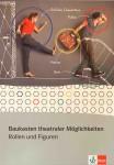 Cover-Baukasten12014